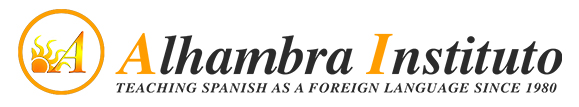 Instituto_alhambra_logo