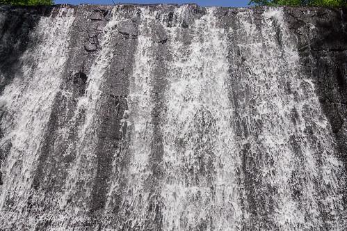 Todd Creek Dam - 3