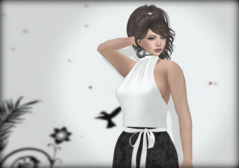 Blog_Wicked_BlackWhiteHunt_004