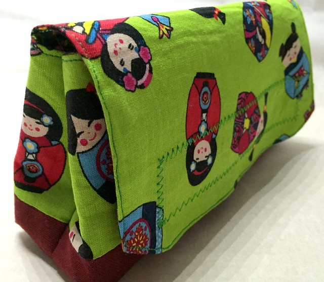 back_to_school_pencil_case5