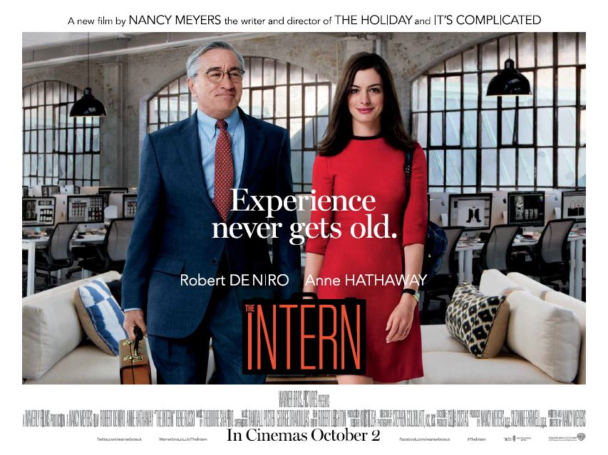 valencia spain fashion blogger somethingfashion the intern movie anne hathaway robert de niro cinema outfits4
