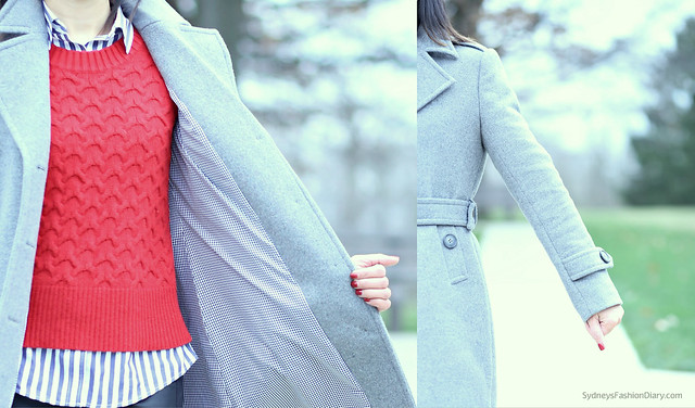 CustomMadeWoolCoat_SydneysFashionDiary