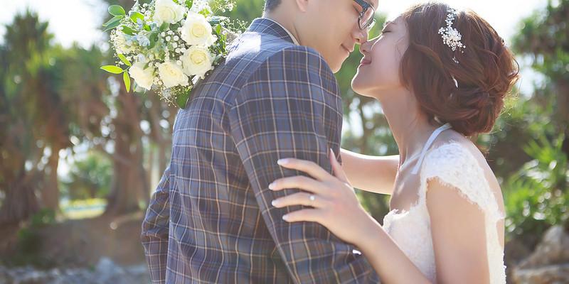 沖繩婚紗,顏氏牧場,後院婚禮,極光婚紗,海外婚紗,京都婚紗,海外婚禮,草地婚禮,戶外婚禮,旋轉木馬_0013