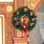 Праздник Рождества Христова в Новороссийске