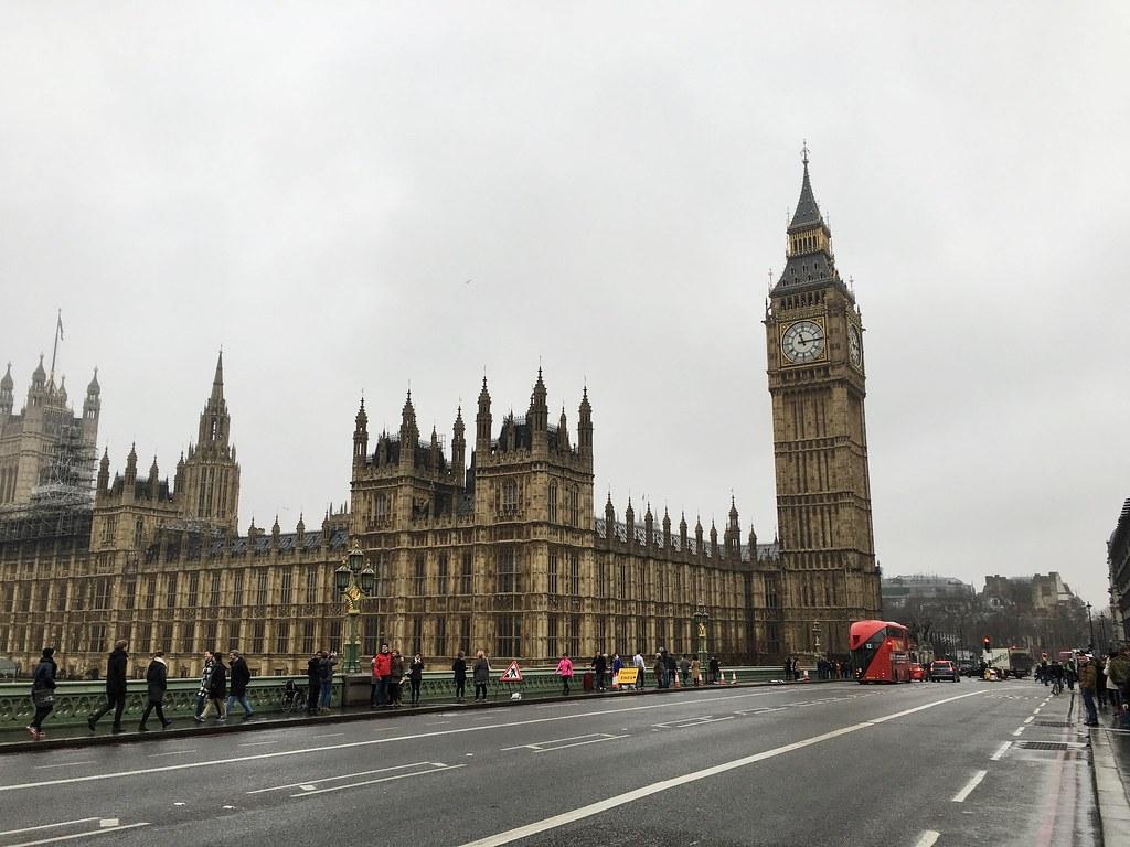 Londres_Ott_04
