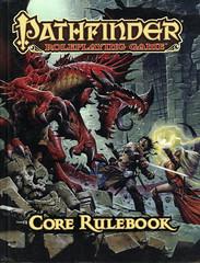 PZO1110-Pathfinder-Core-Rulebook1