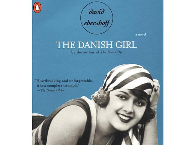 Danish-Girl-David-Ebershoff