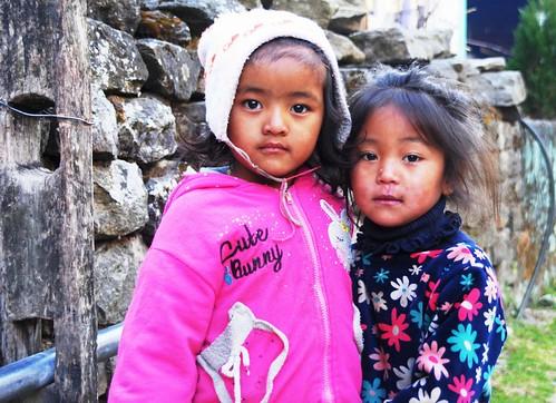 48 Circuito Annapurnas (44)