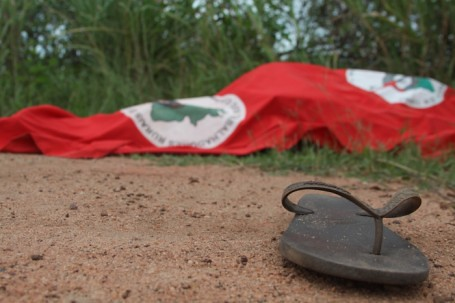 violencia_latifundio.jpg