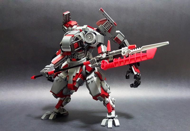 m.k.008-11