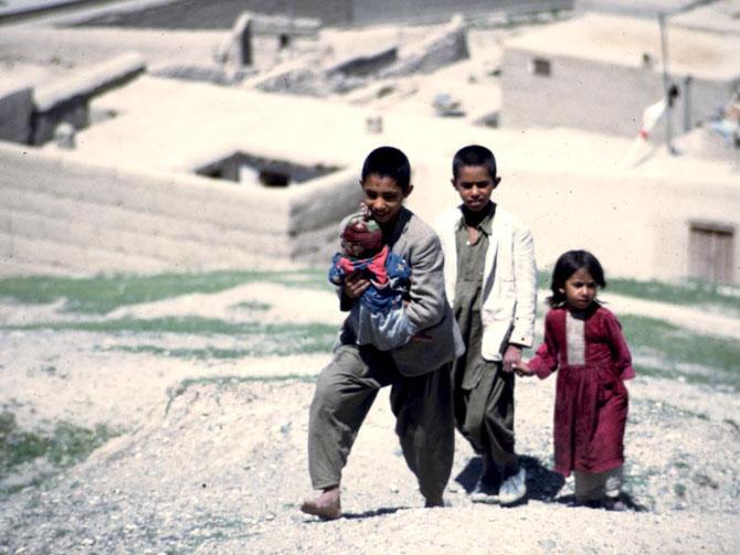 c5-pre-war-afghanistan-in-60s
