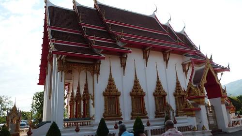 Thailand-1075