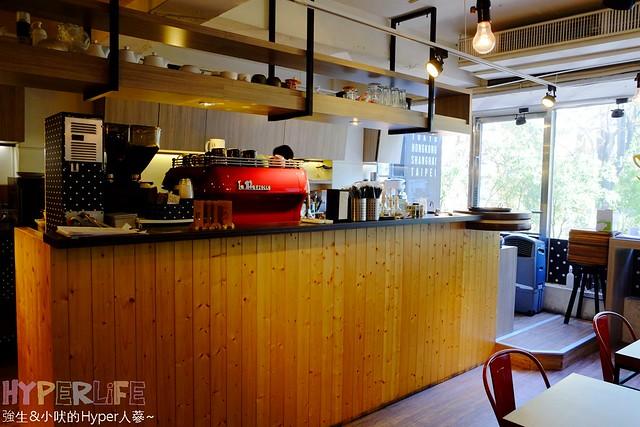 StayReal Café (3)