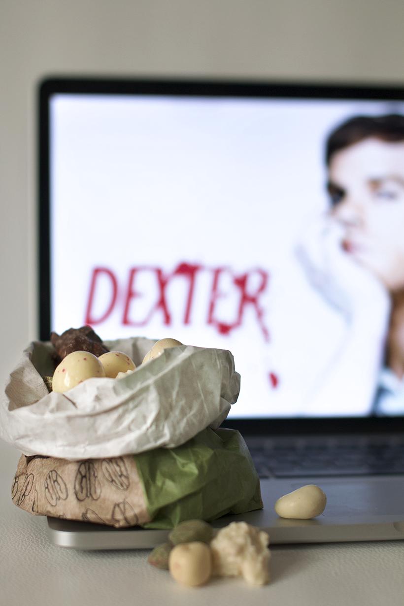 jere_viinikainen_dexter_sarja_elokuva