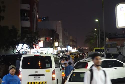 Dubai_02_DSC00556