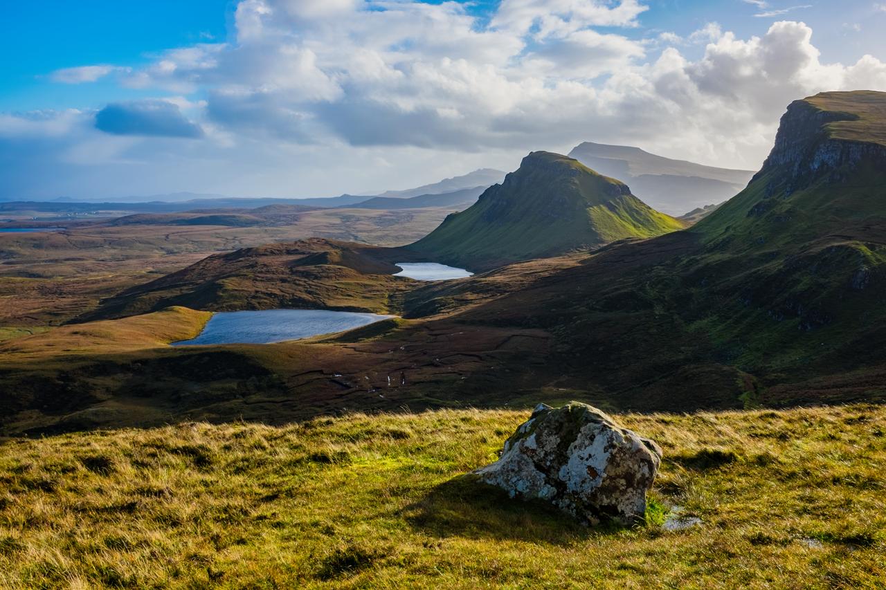 scotland_1015_247