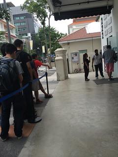PayPal BattleHack Singapore