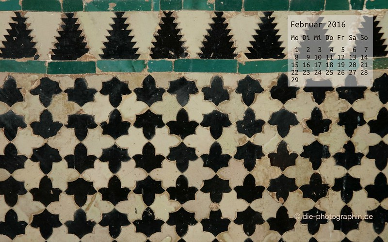 kacheln_februar_kalender_die-photographin