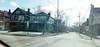 Cleveland Driving Park (Glenville)