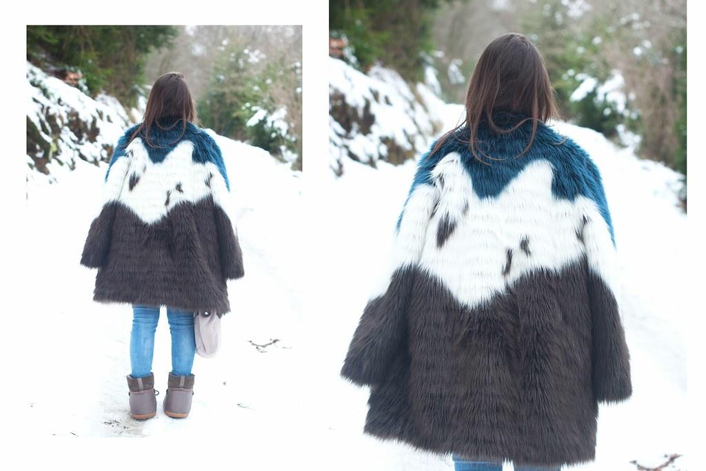 011_outfit_para_la_nieve
