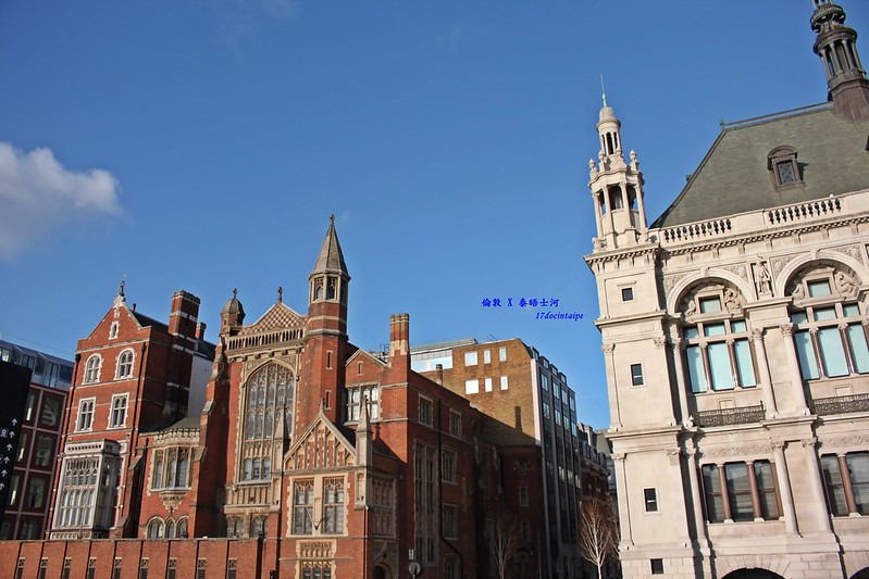 london-River Thames-17doc隨拍 (20)