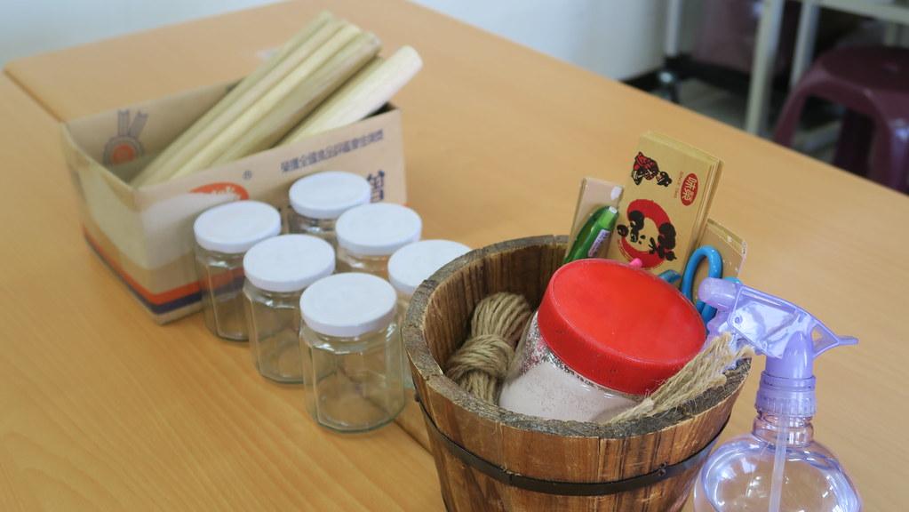 台中市豐原區味噌釀造文化館 (15)
