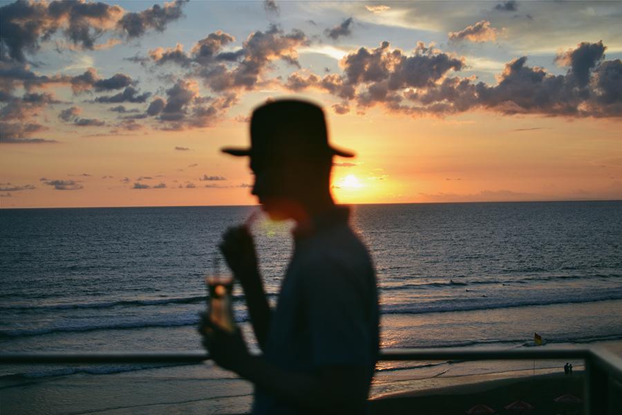 Moonlite Bali