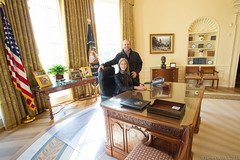 20160208 5DIII George W  Bush Library 35