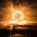 Fireball by HumanHead
