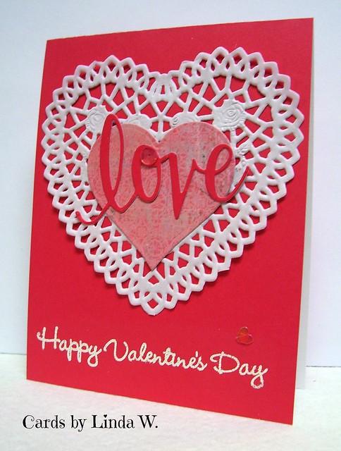 valentine love 2