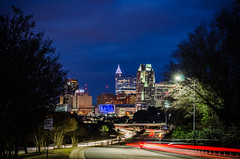 Raleigh Skyline-048.jpg