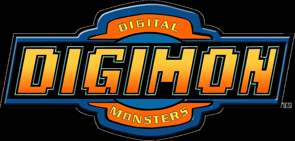 digimon cd chileno