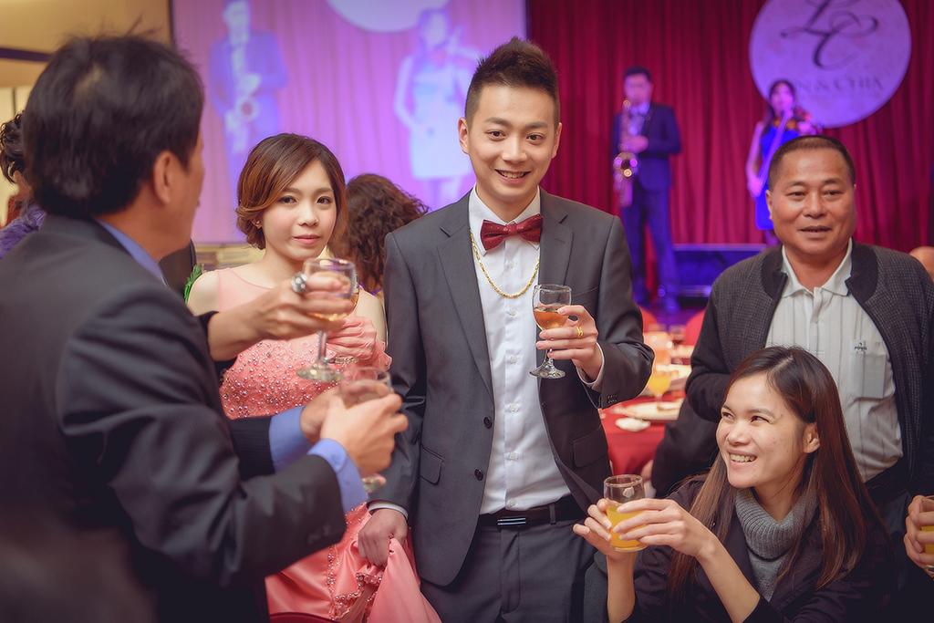 20151230后里東達婚宴會館婚禮記錄 (873)