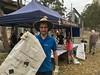 2016-Mar-06 Clean Up Australia Day