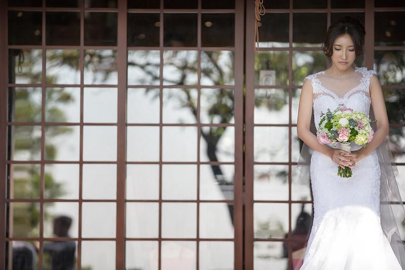又見一坎煙,顏氏牧場,後院婚禮,極光婚紗,海外婚紗,京都婚紗,海外婚禮,草地婚禮,戶外婚禮,旋轉木馬_0025