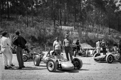 Lakeland Hillclimb 1972 #6