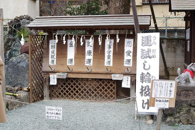 小江戸川越-11