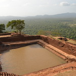 Sri Lanka - Sigirîya