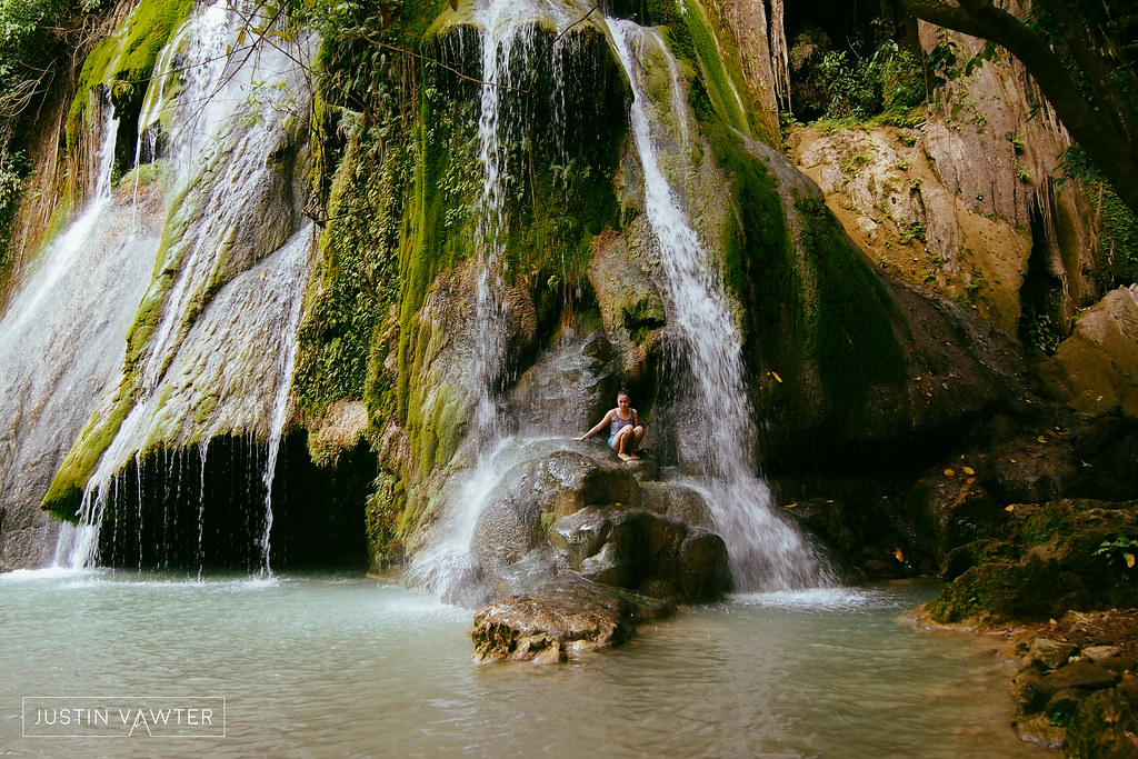 Daranak Falls + Batlag Falls-2.jpg