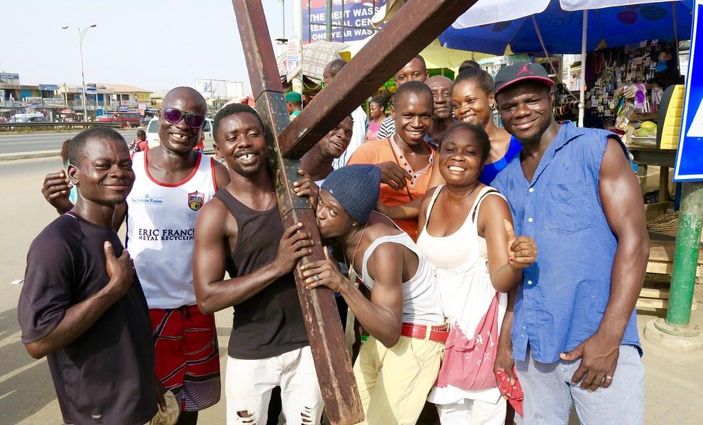 Ghana Image13