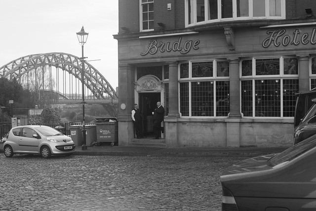 Newcastle Upon Tyne, 20 Mar 2016-00039