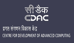 CDAC MBA Information Technology Admission 2016
