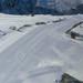 Alpe d'Huez runway by gc232