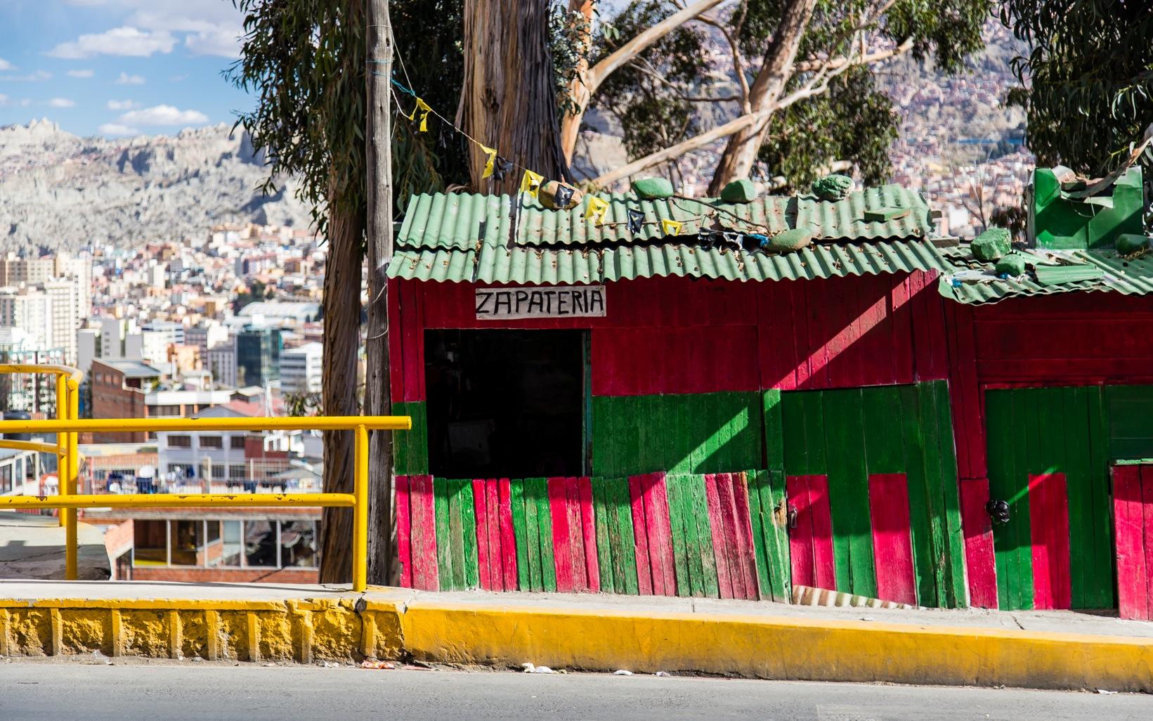 Bolivia La Paz-0595