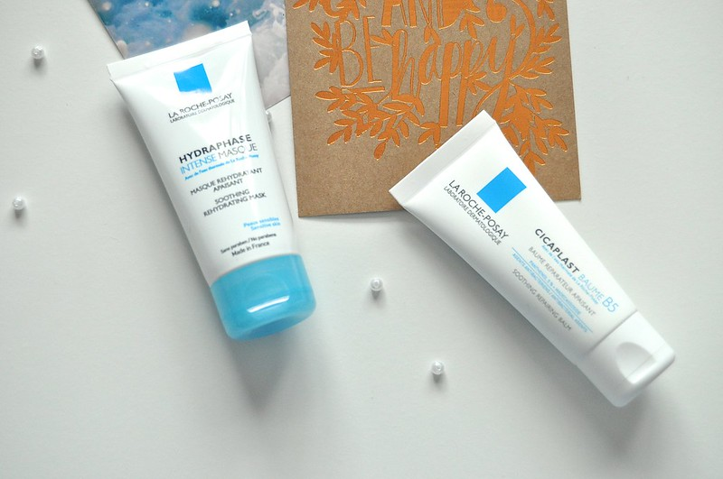 La Roche Posay Skincare purchases