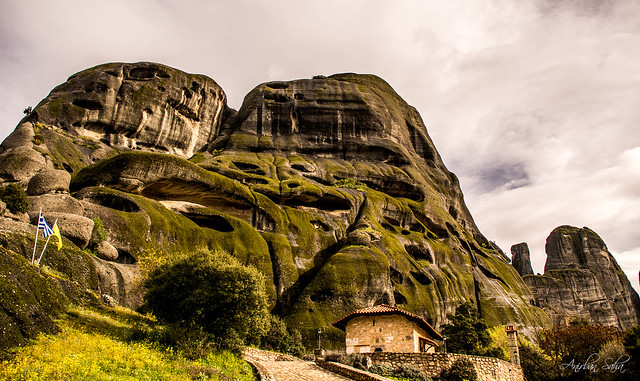 greece_bulgaria_179_meteora