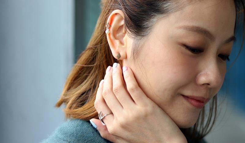耳環 (1)