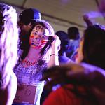 Festa dos Bixos e Trote Solidário 2016/1