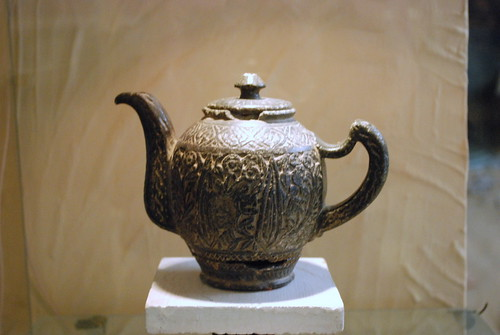 museum asia teapot tajikistan khujand тоҷикистон sughd осорхона хуҷанд суғд