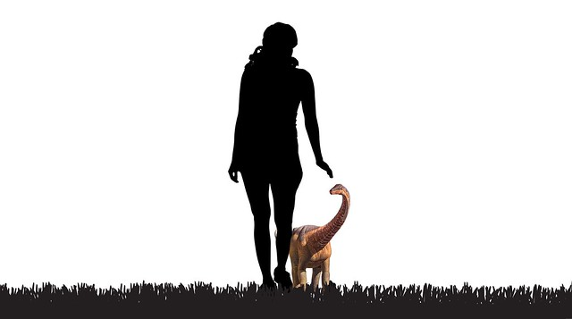 titanosaurio1